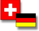 Swiss-Germany